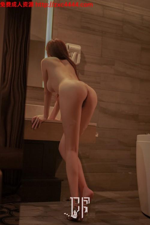 宅男美女神土肥圆矮挫穷全裸沐浴 这身材真够火辣吸引人 简直要喷血【66P/45M】